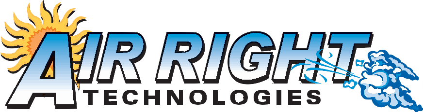 Air Right Technologies