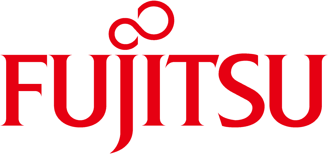 Logo for Fujitsu Mini Split Systems