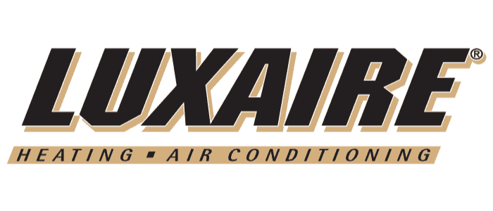 Logo for Luxaire